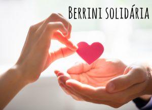 Berrini Solidária