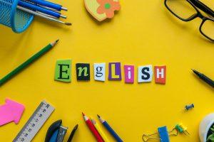 Aulas de inglês na Berrini