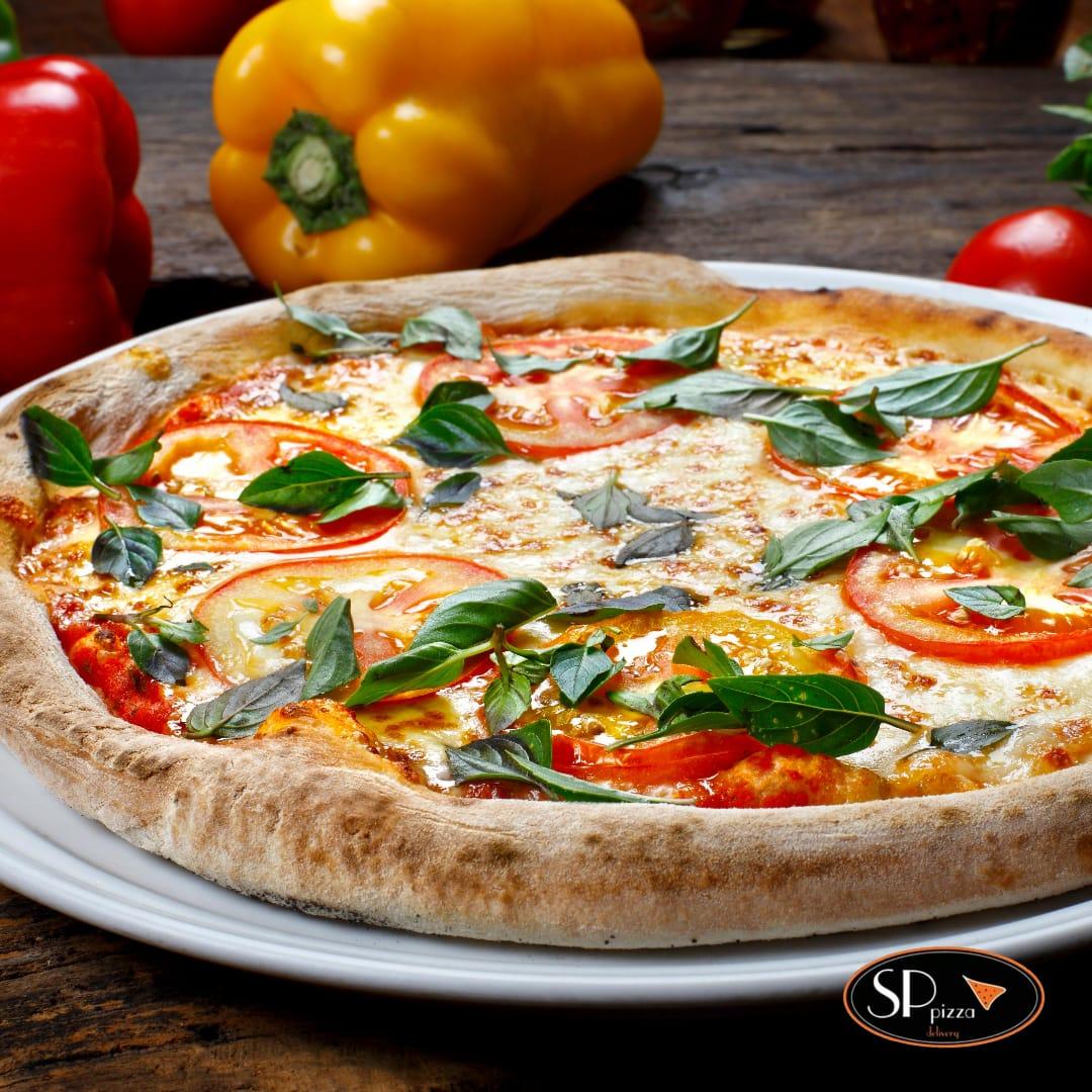 SPPizza1